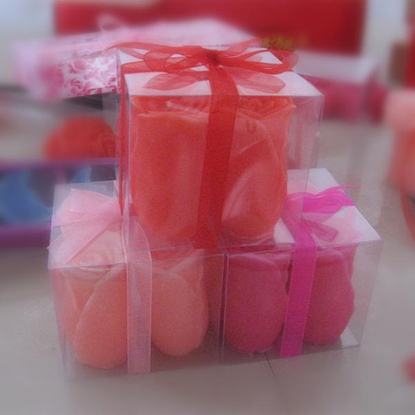 Provide The Big Fragrance Wedding Candle