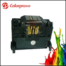 Top quality replacement for 5 colors for HP 564 printer head for HP Photosmart 5514 6510