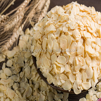 High Quality Latest Dry Garlic Price