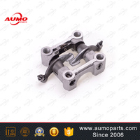 Hot rocker arm and seat assembly for Chinese GY6 125cc 150cc scooters 150cc scooter parts