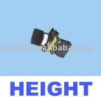 HEIGHT PUSH BUTTON SWITCH /LATCHING PUSH BUTTON SWITCH HB4-BD21 WITH HIGH QUALITY