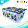/product-detail/2017-blue-thunder-dragon-fish-slots-game-free-machine-price-60673883886.html