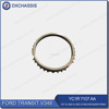Genuine Auto Spare Parts for Ford Transit 1ST & 2ND &3RD Speed Synchronizer Ring YC1R 7107 AA