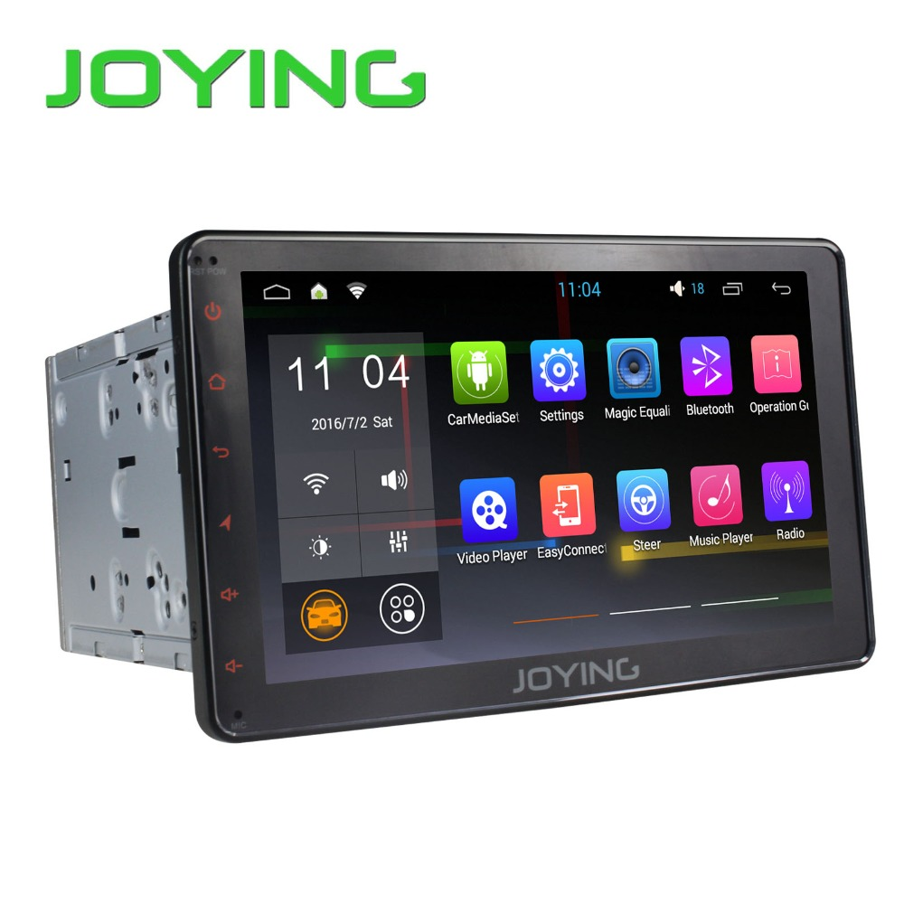 2 din android 5.1 2din New universal Car Radio Double Car DVD Player GPS Navigation In dash Car PC Stereo video