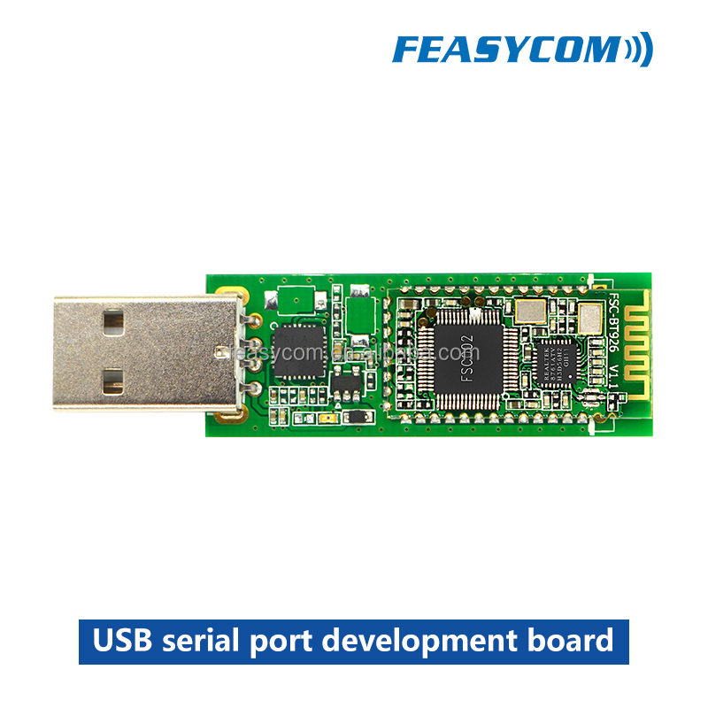 interface base board serial transceiver bluetooth module hc-05 06