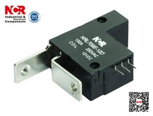 120A 1-phase relay/ Magnetic Latching Relay (NRL709E)