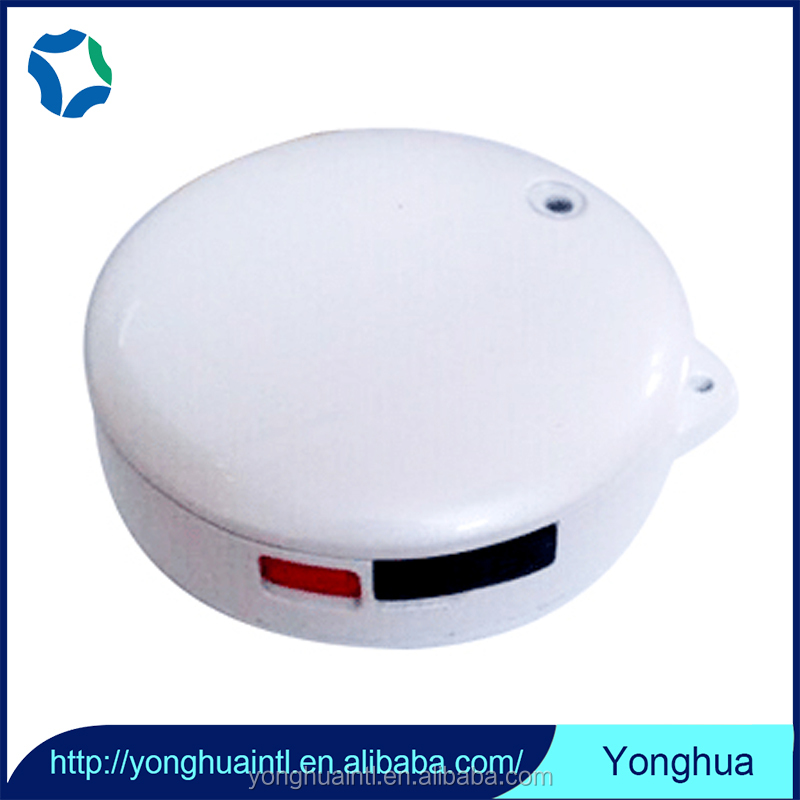 Hot selling Position device personal/pet 4G gps tracker