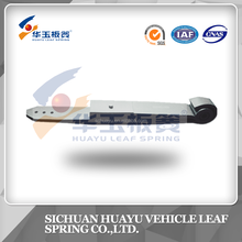 air suspension parts/ air suspension assembly/ airbag suspension