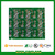 Avalon Miner Bit Asic Chips Electronic Circuit Board Shenzhen PCB Factory