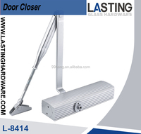 Fire-rated Door Closer