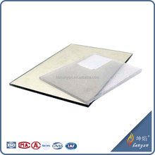 No smell prism sheet uv protection pc sheet