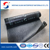 SBS Polymer Modified Bitumen Root Puncture Resistant Waterproof Membrane