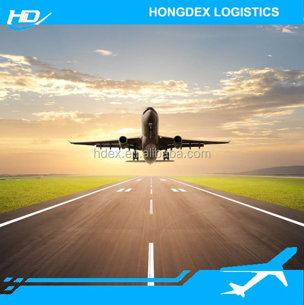 Air freight forwarding Cargo Shipping Service china to germany