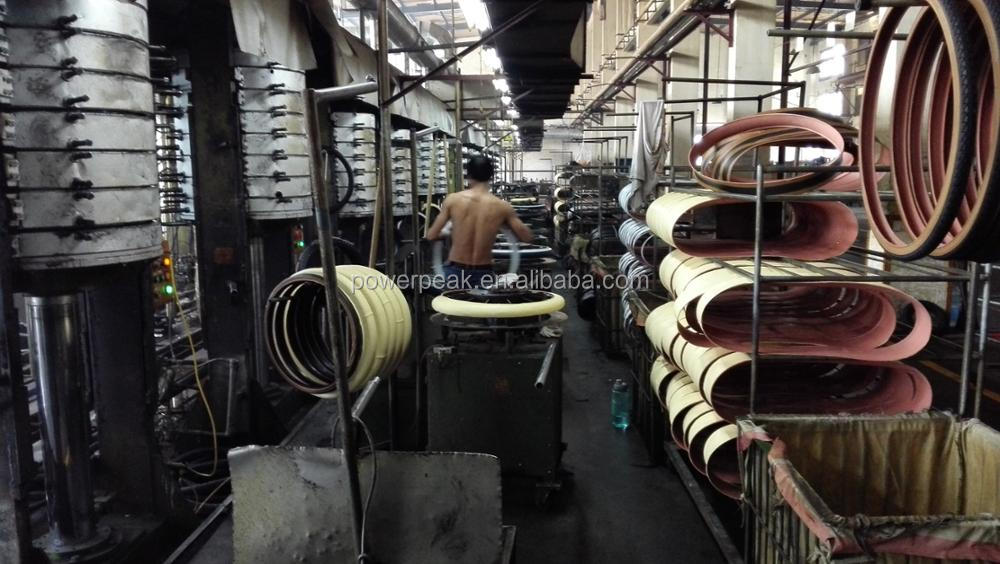 bicycle tyre factory (1).jpg