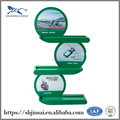 Hot Selling In China Market Top Quality Supermarket Counter Top Battery Display Shelf