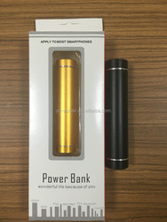 high quality powerbank, portable solar smart charger powerbank 20000mah for cellphone.