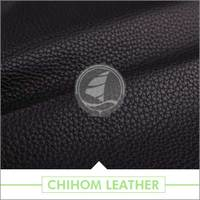 Multiple patterns Tough Fashion leather artificial