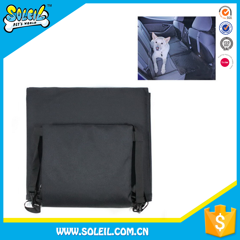 Reasonable Pricing Pet Car Seat Cover