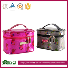 China Factoy Cosmetic Case, Cases For Cosmetics, Beauty Cosmetic Case