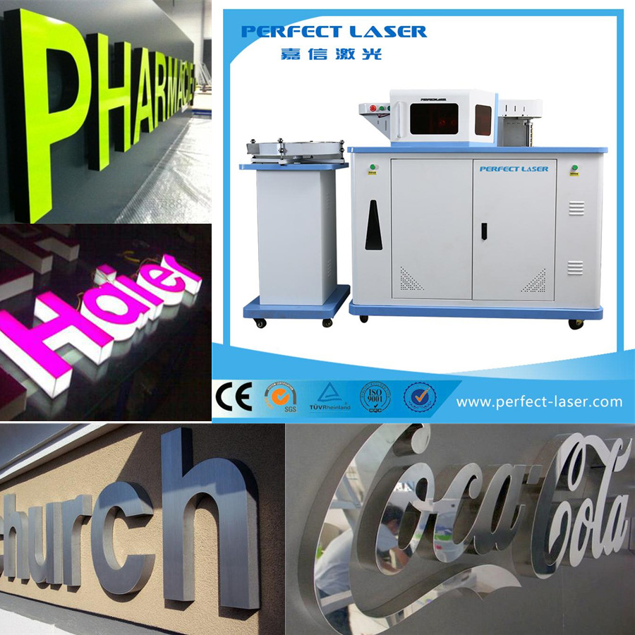 3 Rollers Mechanical Steel Rolling Machine, pinch rolling machine, automatic channel letter bending machine