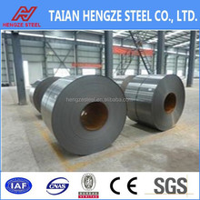 manufacture pure zinc gi plate/coil/galvanized sheet metal roll/used building materials