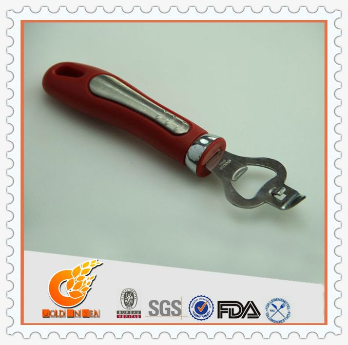 Professional design led bottle opener(KW11447)