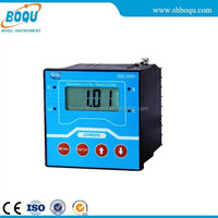 DDG-2090 Electrical Online thermal conductivity meter