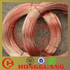 FRSTP Fire Refined Tough Pitch Manufacturer C12900 copper wire