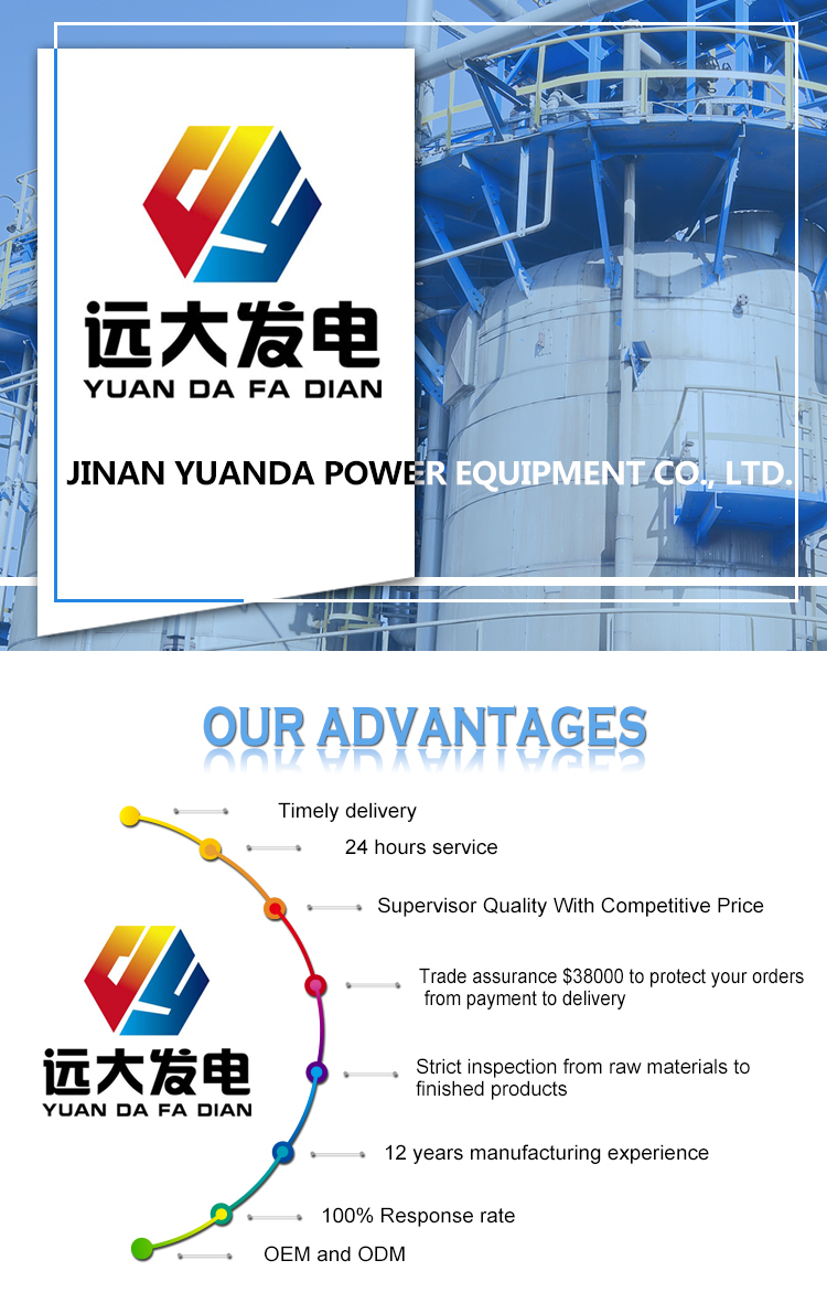 Energy Saver Water Steam Boiler Spare Parts Economizer Supplier In ...