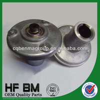 Motorcycle engine oil filter, motorcycle engine oil cup