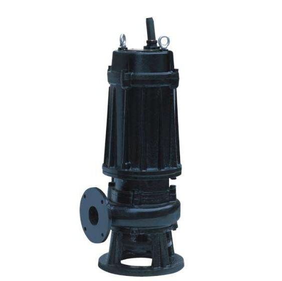China sewage pump lowes china sewage pump lowes manufacturers and china manufacture high flow low head electric cast iron sewage submersible pump ccuart Images