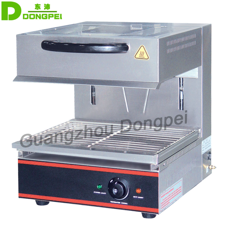 commercial updown electric salamander machine kitchen salamander toaster buy electric salamander machinecommercial electric salamander machine kitchen - Salamander Kitchen