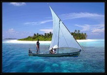 Travel and Tour Operator in Maldives