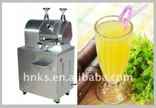 Juice Extractor/Juice making machine/Sugar cane Juice Extractor