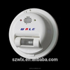 /product-detail/electrical-fire-monitoring-flame-detector-535059141.html