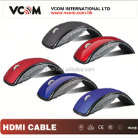 VCOM Wholesale Bluetooth Computer Hardware Cool