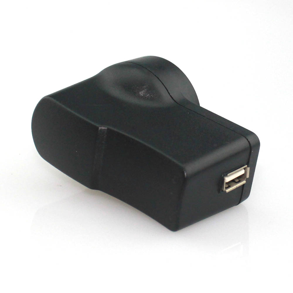 Online wholesale shop mobile phone usb adapter hot selling products in china