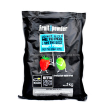 Fruit Powder For Fruit Drink Watermelon fruit powder
