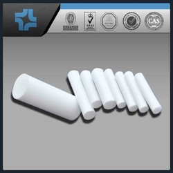 quality first free Sample Supplier Verified ptfe rod bar