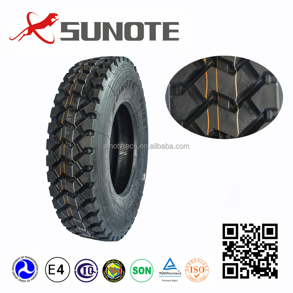 Best quality wholesale semi truck tires 11r22.5 11r24.5 Sn115 used for truck tires