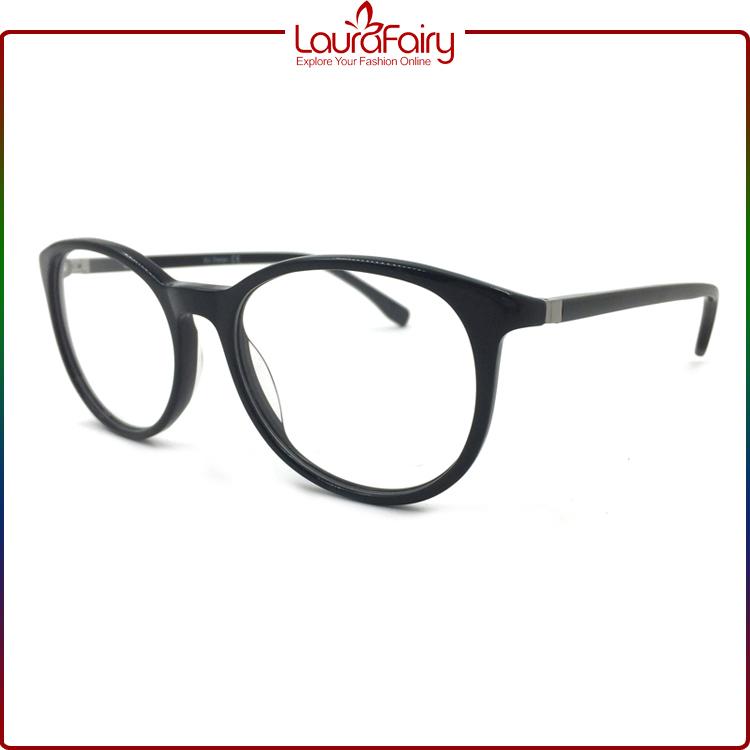 laura fairy japanese eyeglass - Eyeglass Frames Online