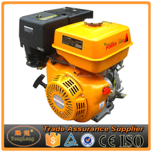 High Quality rc Gas Engine 4 Stroke For Wholesale