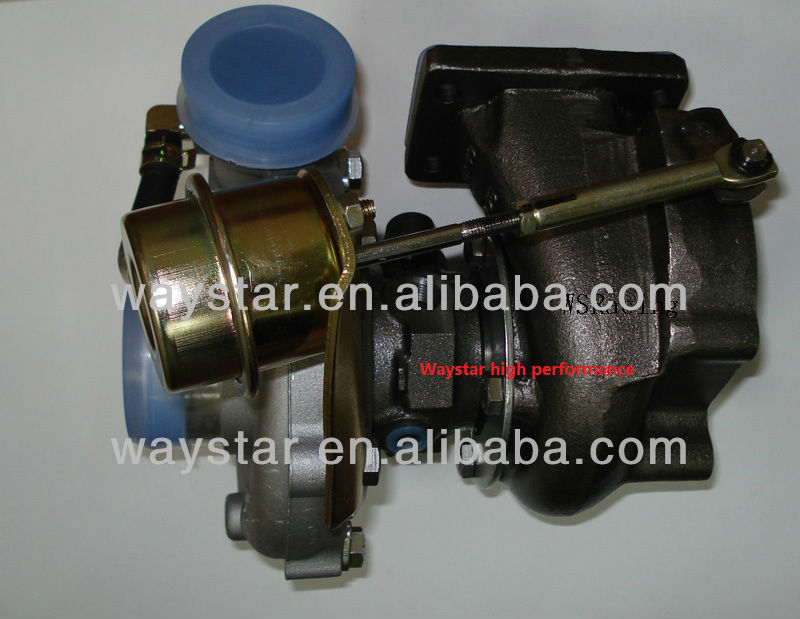 Turbocharger turbo high quality T25 t28 turbo wholesale