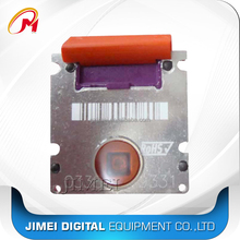 Xaar 128 200Dpi Purple Print Head For GZ, Liyu, Myjet, DGI printer