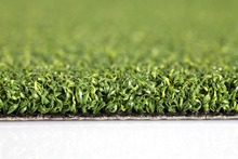Artificial Grass For Indoor/Outdoor Golf Putting Green Mini Golf Grass(G13)