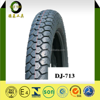 chinese three wheels motorcycle tires 5.00-12