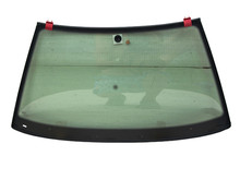 Windscreen for GOLF 3 / VENTO 92-97