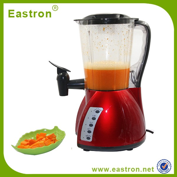 Food Processor Blender Soup Maker,Multifunction Stand Mixer,Capacity Commercial Soup Maker