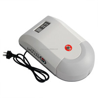 Sectional tilt garage door opener GS/CE automatic 800N /1000N motor