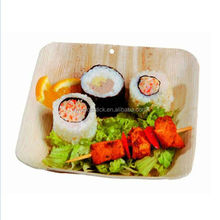 Popular Hot Sale Sushi Placing Japanese Wooden Tray